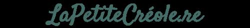 LaPetiteCréole – Le Blog d une réunionnaise passionnée de voyages