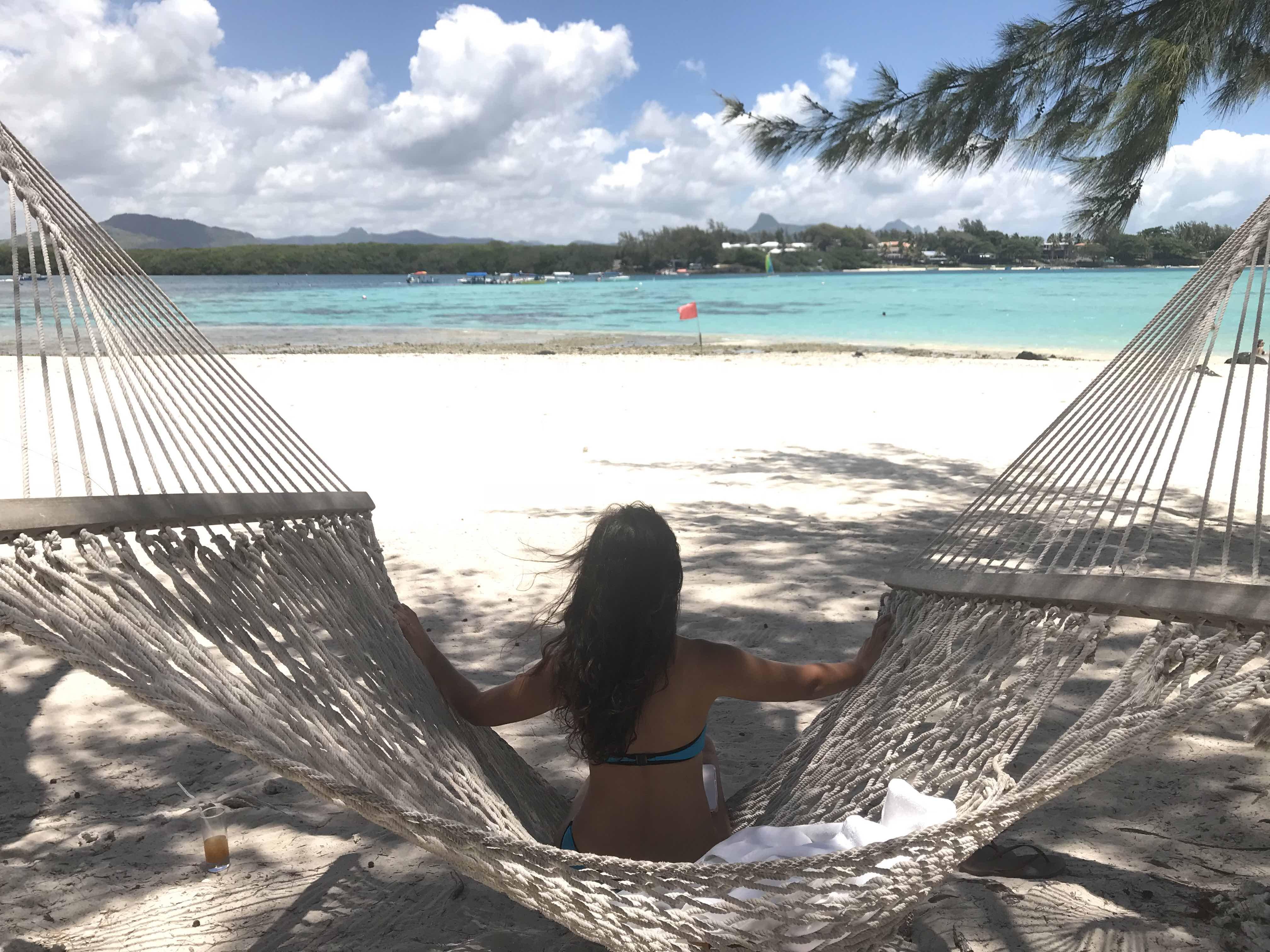 """Visiter """"Maurice autrement"""" : 4 jours sur l'île soeur, mon itinéraire"""