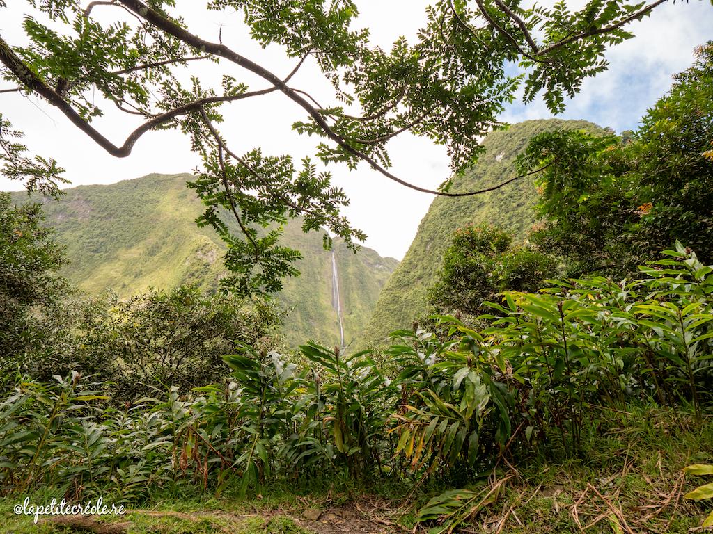 Vidéo : Mon itinéraire pour une semaine dans l'Est de La Réunion
